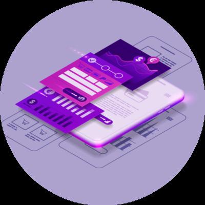 [icon] ความรู้พื้นฐานการเงิน
