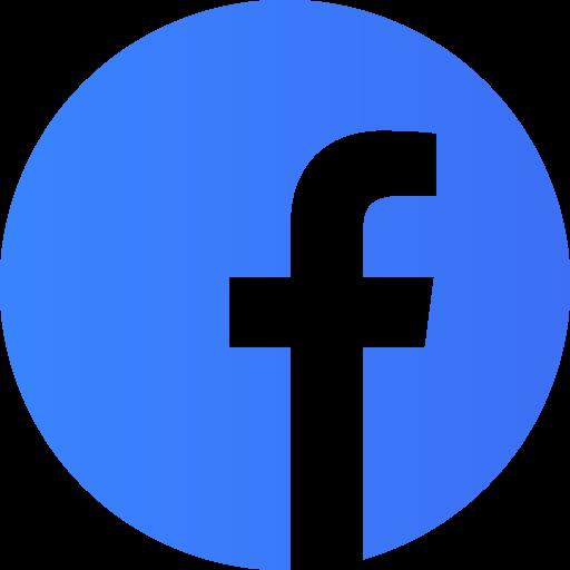 [Money Class Contact] Facebook