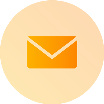 [Money Class Contact] Email Address