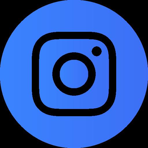 [Money Class Contact] Instagram
