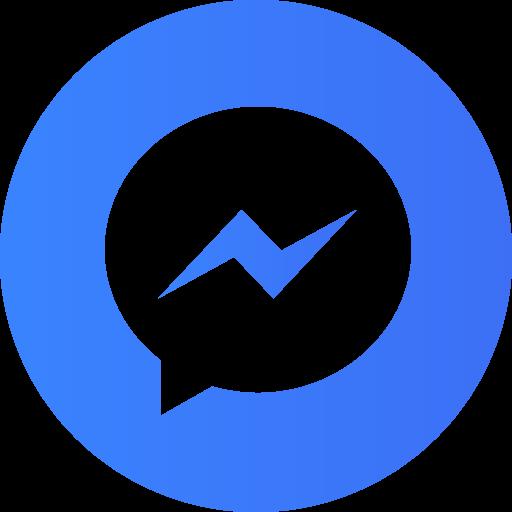 [Money Class Contact] Messenger